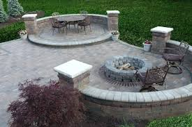 Firepit Sales Backyard Pits For Sale Outdoor Gas Pit Review Outdoor