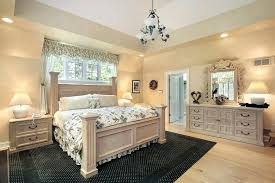 Area Rug In Bedroom White Rug In Bedroom Yellow And Blue Bedroom Design Gray And