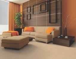 orange living room set orange living room rugs burnt set