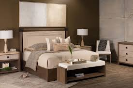 Universal Design Bedroom Universal Synchronicity Horizon Bed Mathis Brothers Furniture