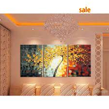 painting knife tree suppliers best painting knife tree