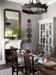 35 best gray images on pinterest kelly moore paint colors and