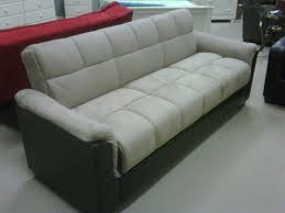 Huge Sofa Bed by 2017 Best Of Big Lots Sofa Bed
