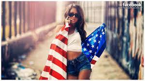 Model American Flag Edm Festival Mix 2016 New Best Songs 57 Youtube