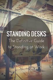 Ikea Standing Desk 22 by 107 Best Standing Desks Images On Pinterest Diy Standing Desk