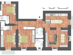 luxury apartment 3 bedrooms 4 bathrooms homeaway quartiere