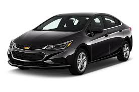 2017 chevrolet cruze lt hatchback first test review