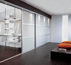 Customized Closet Doors Small Sliding Door Wardrobe 3 Door Sliding Bypass Closet Doors