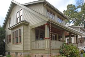 21 rustic craftsman style interior craftsman style paint colors