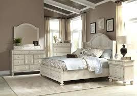 White Washed Bedroom Furniture Distressed White Bedroom Furniture Koszi Club