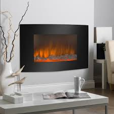 fireplace heater with blower binhminh decoration