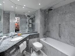 badezimmer braunschweig pentahotel braunschweig braunschweig