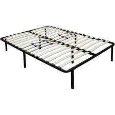 Queen Vs King Size Bed Uk Bedding King And Queen Size Bed Dimensions Queen King Size Bed