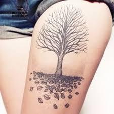 alysha nett tree alysha nett