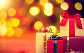 how to get the best gifts on a budget crescom bank