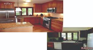home decor remodeling mobile homes before and after mobile home
