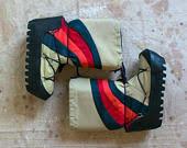 s moon boots size 11 ski boots 10 zeppy io