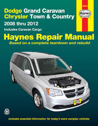 2008 dodge caravan radiator diagram 2008 dodge grand caravan