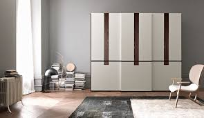 modern cupboards wodart modular kitchens guntur wardrobes furniture guntur