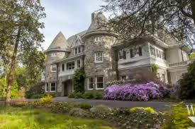 World S Most Expensive House The Most Expensive Home In The U S Is In Greenwich C T Video