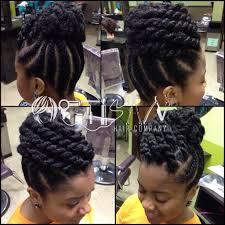 flat twist updo hairstyles pictures twist updo hairstyles natural hair 1000 images about natural hair