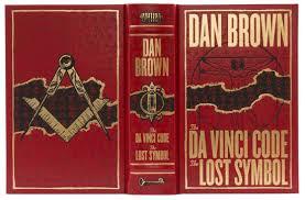 Barnes And Noble Student Discount Code The Da Vinci Code The Lost Symbol Barnes U0026 Noble Collectible
