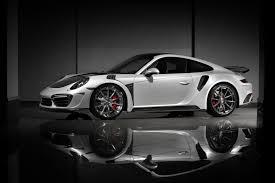 porsche stinger interior topcar introduces stinger gtr gen 2 for porsche 911 turbo