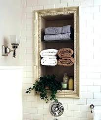 bathroom space saving ideas space saving ideas for small bathrooms katecaudillo me
