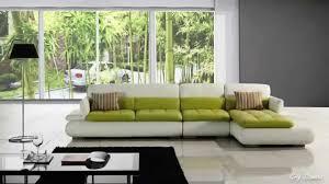 feng shui apartment living room aquarium feng shui living room
