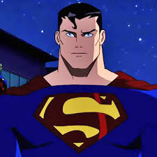 Kal El Earth 16 Dc Database Fandom Powered Wikia