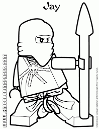 lego ninjago coloring pages for property cool coloring pages and