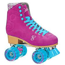 roller derby candi carlin skates