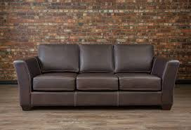 Leather Sofas Best 30 Of Aspen Leather Sofas