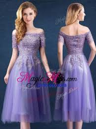 discount bridesmaid dresses discount bridesmaid dresses
