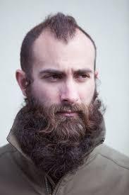 700 best hair u0026 beards images on pinterest bearded men awesome