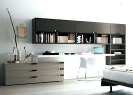 Floating Office Desk Ikea Floating Cabinet Office Desk Furniture Wall Units Wall Unit