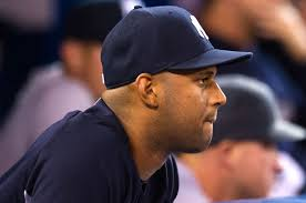 getting aaron hicks back from the dl
