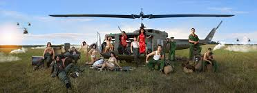 epic outdoor miss saigon with real helicopter opens tonight