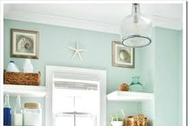 home interiors and gifts framed sherwin williams dewy then go to the paint store and grab all the