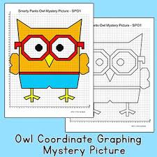 102 best graphs images on pinterest classroom ideas and