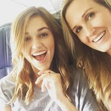 sadie robertson homecoming hair favorite 416 best sadie robertson images on pinterest duck dynasty sadie