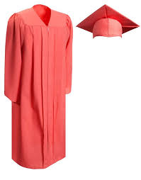 white cap and gown 30 best graduationsource academic regalia accessories images on