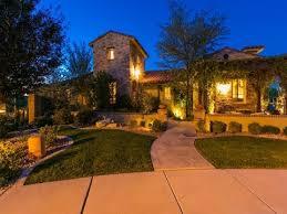 luxur lighting st george ut st george utah mission style luxury estate 2627 e 1400 s