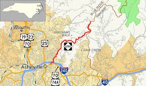 Map Of Asheville Nc 25 Best Ideas About Map Of Asheville Nc On Pinterest Asheville