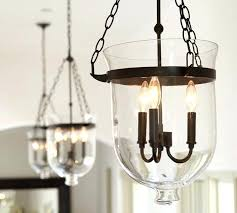 Pottery Barn Light Fixtures Pottery Barn Light Fixtures View In Room A Alternate View A