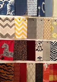 Upholstery Houston 26 Best Bold Patterns Images On Pinterest Houston Accent