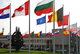 siege de otan nato topic nato headquarters