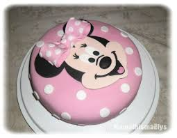 cuisine de minnie 84 best minnie images on birthdays minnie mouse