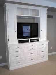 Bedroom Dresser Ikea Tv Stands For Bedroom Dressers Ikea Modern 2018 Also
