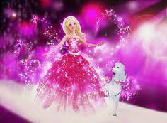 barbie cartoon cartoon network display barbie friends